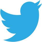 Twitter przechowywał nasze wiadomości nawet po usunięciu konta