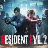 Recenzja Resident Evil 2 Remake - Strasznie dobry horror