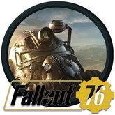 X-kom wyprzedawał za 19 zł grę Fallout 76 z nakładkami na gałki
