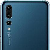 Huawei P30 i P30 Pro - Premiera nowych smartfonów już 26 marca