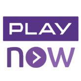 Play zaprasza do testów: 6 miesięcy z PLAY NOW TV za 0 złotych