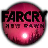 Far Cry New Dawn - sprzedaż gry znacznie gorsza niż Far Cry 5