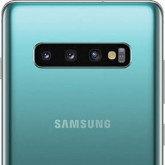 Samsung Galaxy S10 i S10+ - nowe flagowce już w naszych rękach!