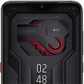 Premiera Xiaomi Mi 9: 12 GB RAM i przezroczysta wersja limitowana