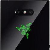 Razer Phone 3 - projekt kolejnego smartfona dla graczy anulowany