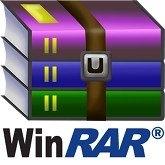 Twórcy programu WinRAR załatali 14-letnią lukę bezpieczeństwa