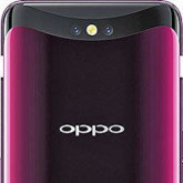 Tak działa smartfon OPPO z 10 krotnym zoomem optycznym