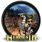 Heroes of Might and Magic III - 20 lat turowych pojedynków