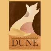 New games in the Dune universe