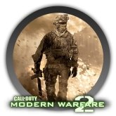 Będzie remaster gry Call of Duty: Modern Warfare 2?