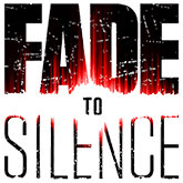 Fade to Silence opuszcza early access. Nowy trailer i data premiery