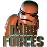 Star Wars: Dark Forces przerobione na silniku Unreal Engine 4