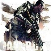 Call of Duty Mobile dla Androida i iOS - będzie strzał w dziesiątkę?