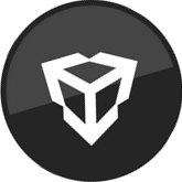 The Heretic - Niesamowite demo technologiczne na silniku Unity