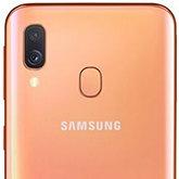 Samsung Galaxy A40. Oto kolejna, niezła propozycja Koreańczyków