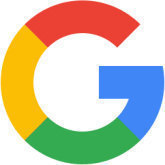 Google ukarane 1,5 mld USD grzywny za praktyki AdSense