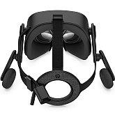 Gogle HP VR Reverb z rozdzielczością 4K w cenie 599 dolarów