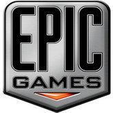Epic Games Store zyskuje wiele gier AAA na wyłączność