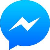 Messenger zyskał funkcję odpowiedzi na cytowane wiadomości