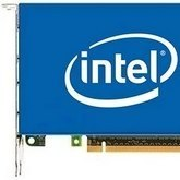 Intel przedstawił pierwsze rendery nadchodzącej karty graficznej