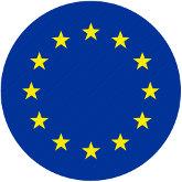 PornHub, Reddit i Wikipedia przeciwko ustawie Parlamentu UE