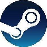 Steam: nowy wygląd potwierdzony. Pojawi się też zakładka Events
