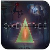 Oxenfree: gra w klimatach Stranger Things za darmo w Epic Store