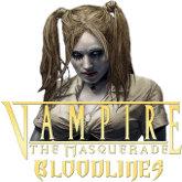 Vampire: The Masquerade - Bloodlines 2. Jest pierwszy zwiastun!