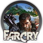 15 lat biegania po plaży z karabinem - Historia serii Far Cry