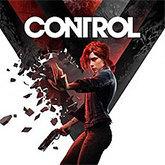 Control - Poznaliśmy datę premiery. Pierwszeństwo ma Epic Store