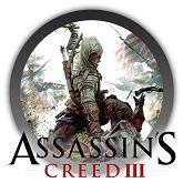 Assassin's Creed III Remastered - poznaliśmy wymagania sprzętowe
