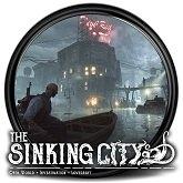 The Sinking City - informacje o wersji PC i wymagania sprzętowe