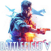 Firestorm - tryb battle royale dla Battlefield V pojawi się 25 marca