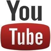 Niemal 40% całego mobilnego ruchu sieciowego to YouTube