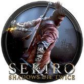 Gra Sekiro: Shadows Die Twice z imponującą sprzedażą na Steam