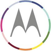 Motorola One Vision - smartfon z Exynosem i otworem w ekranie