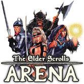 Seria The Elder Scrolls kończy 25 lat. Jak to się wszystko zaczęło?