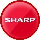 Sharp: Patent na zupełnie bezramkowy, składany smartfon