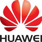 Huawei TV - producent zamierza wejść na rynek telewizorów 4K