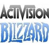 Blizzard wycofał się ze sprzedaży lootboksów za fizyczną walutę