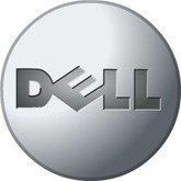 Dell nie zaleca używania programów do undervoltingu laptopów