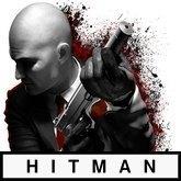 Hitman 2 otrzyma obsługę DirectX 12 w najnowszym patchu
