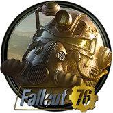Nowy Wolfenstein, DOOM, RAGE i Fallout 76 trafią na Steam