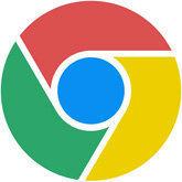 Chrome OS 73 z lepszym wsparciem dla aplikacji Linuksowych