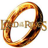 Lord of The Rings: Gollum - nadchodzi gra przygodowa od Daedalic