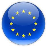 Acta 2: Parlament Europejski przyjął kontrowersyjną dyrektywę