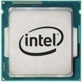 Intel przygotowuje nowe rewizje chipów Coffee Lake Refresh