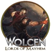 Wolcen: Lords of Mayhem - interesujący klon Diablo na CryEngine