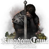 Kingdom Come: Deliverance - Royal Edition, with all DLC