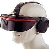 Rozwój i wpadki gogli VR: Zawiła historia wirtualnej rzeczywistości